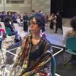 MILBON INSPIRE 2017 SAPPORO