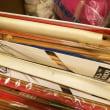 シャンソン歌手リリ・レイLILI LEY  花達の寿命 菊と百合は長生き
