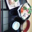 利寿司…ランパス