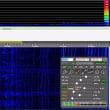 209kHz Mongoliin Radio