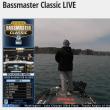 2018 GEICO Bassmaster Classic 開幕!