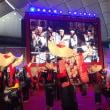 ふるさと祭り東京ドーム