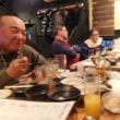 シニア教室の新年会
