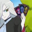 キラキラ☆プリキュアアラモード 第40話感想