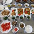 松江嚥下食レシピ集