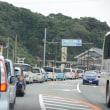 西日本一周(6)(京都から鳥取)2018・秋「車旅26」