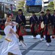 浜松がんこ祭 2018