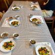 祥園マクロビオティック料理教室