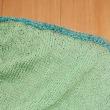 nami shawl進捗