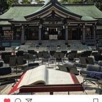 「モーツァルト・イン・ザ・ジャングル」S4 日本のロケ地