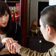 相棒season17 第6話「ブラックパールの女」
