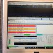WSJT-X Ver.2.0をインストールして見ました。