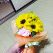 Mother's Day \♡/