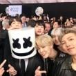 BTS、「2018ビルボード・ミュージック・アワード」で最終試験