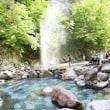 黒薙温泉 開湯150年