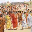 5-3 アテネの民主化
