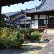 寺院伏0418   淀の 西岸寺  西山浄土宗