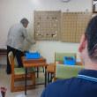 囲碁講習会