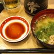 サクッと手軽に握り寿司をいただける♪『立喰い寿し すしつね』東武池袋店
