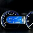 車の燃費更新