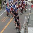[Next Race]ツアー・オブ・ジャパン & 堺国際クリテリウム