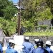 河川査察・水防計画検討会