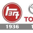 Logo Life PART4
