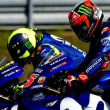motoGP第5戦ルマン決勝結果