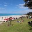 6日目-3 Meelup Beach