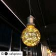 cafeplenoさんinstagram