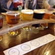 49th State Brewing Company