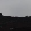蓬莱富士山登山 写真  2015.07.29 2日目 中編 「235」