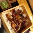名古屋飯♪