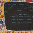 それはポンから始まったのだけれども(3) スペースインベーダー(1978)以前のヒットゲーム