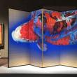 東京都美術館 『上野アーティストプロジェクト「現代の写実―映像を超えて」』