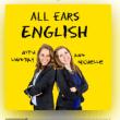 UCCカフェプラザ 長岡駅ビル店 & All Ears English Podcast