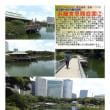 散策 「東京南東部-298」 浜離宮恩賜庭園②