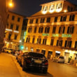 イタリア旅日記 NO18 フィレンツェ 1