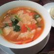 チベット料理レストラン「タシデレ」での店主の対応から学んだことと、出会い