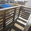 エアサイクルの家 B様邸 完成 2階編 ・・・ 2013年 借景がきれいな住宅