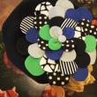 iroiro素材のお花