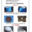 立体テント製品で魚介類の安全輸送(保温・保冷)厚生省告示第370号適合