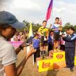 13,14,15日は、小学校のスポーツ大会でした。
