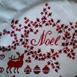 Noel rouge -13-