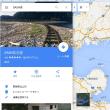DASH島がGoogleMAPにあるらしい