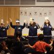 ボランティア同好会 今月のボランティア活動報告☆