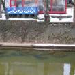 今日の旭川