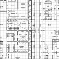 一級建築士試験