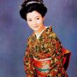 私にとっての博多美人はこの人だった。 ~女優「生田 悦子」