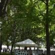 東川で見た写真展=続き 2017年7月30日は10カ所(3)
